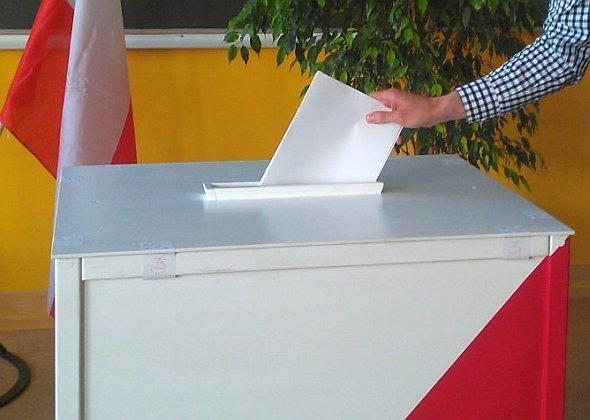wybory2014