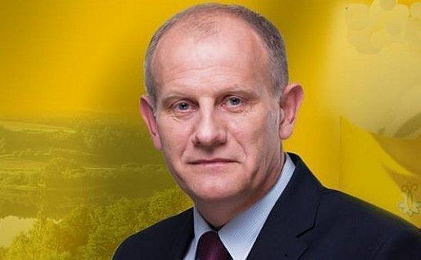 Wojciech-Kankowski