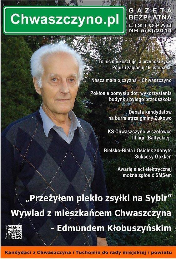 gazeta-chwaszczyno-pl-11-2014-strona001