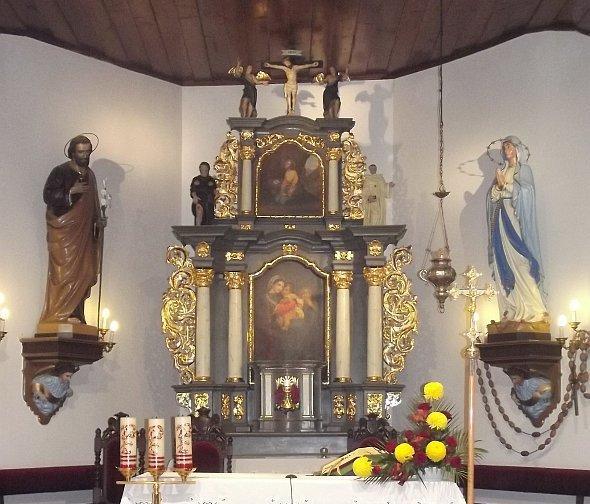 oltarz-chwaszczyno-0