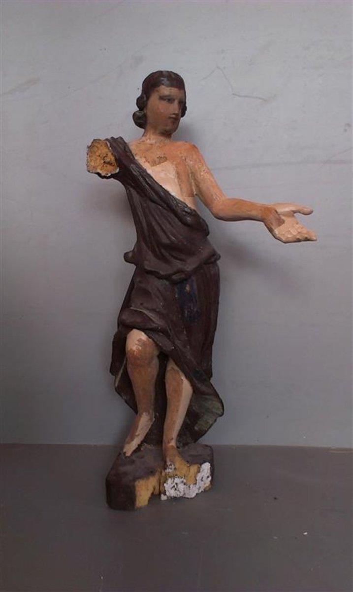 oltarz-chwaszczyno-4