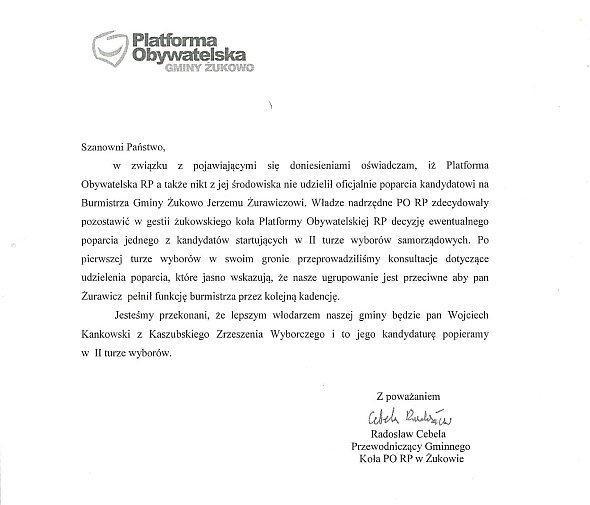 oswiadczenie-platformy