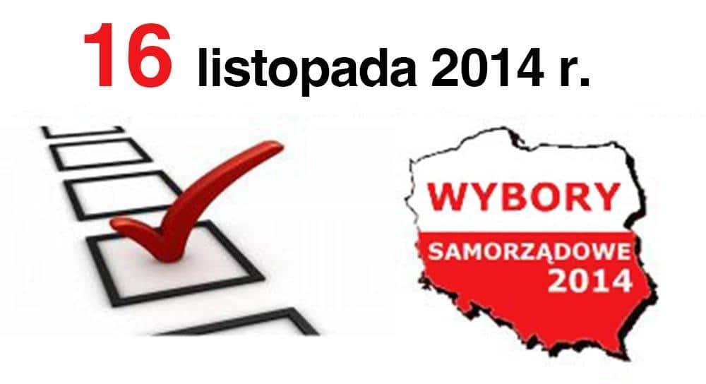 wybory-samorzadowe-2014