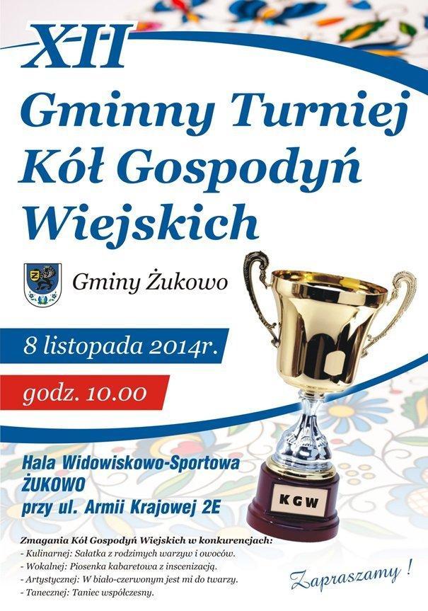 zaproszenie-na-turniej-kol-gospodyn-wiejskich