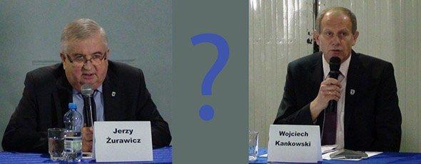 zurawicz-vs-kankowski-analiza