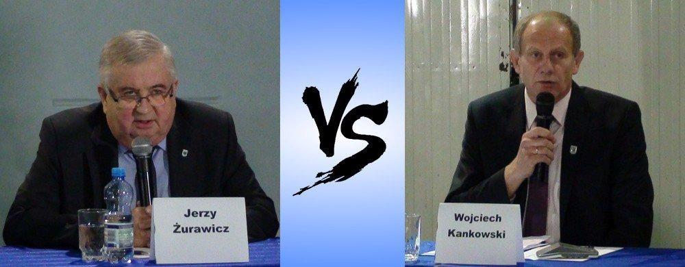 zurawicz-vs-kankowski-wybory