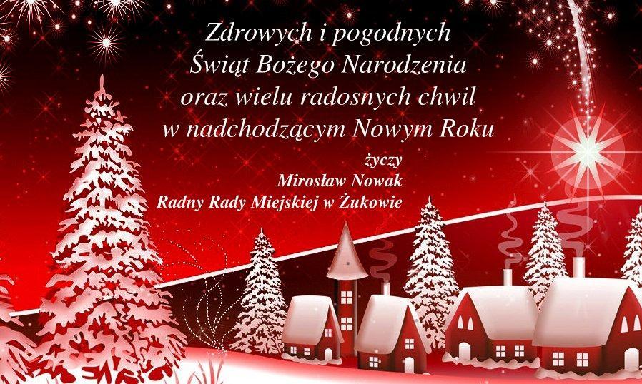 2014-zyczenia-od-radnego-Rady-Miejskiej-w-Zukowie
