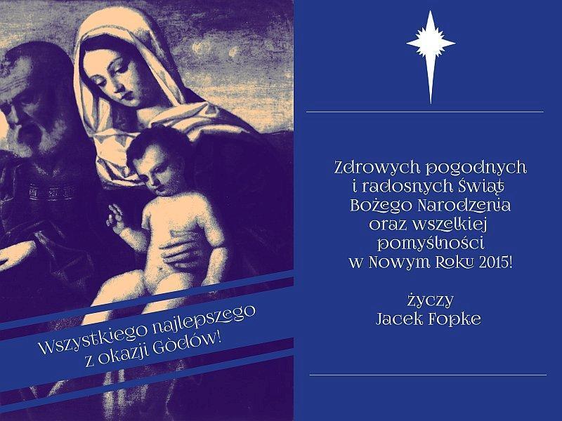 Kartka-Jacek-Fopke