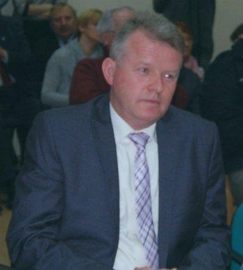 Miroslaw-Nowak