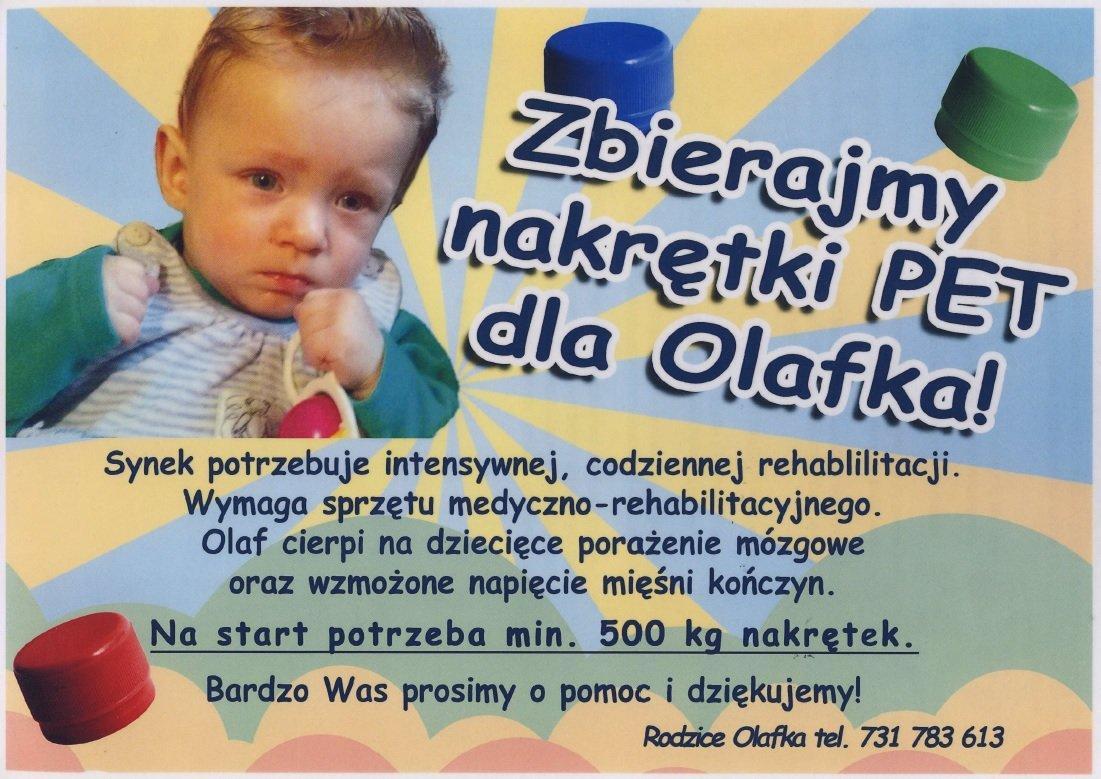 Olafek