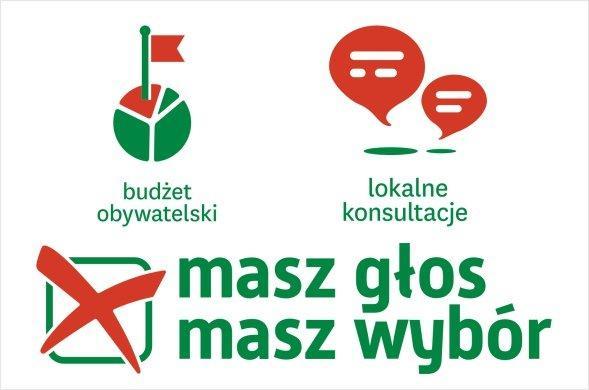 masz-glos-bo-lk