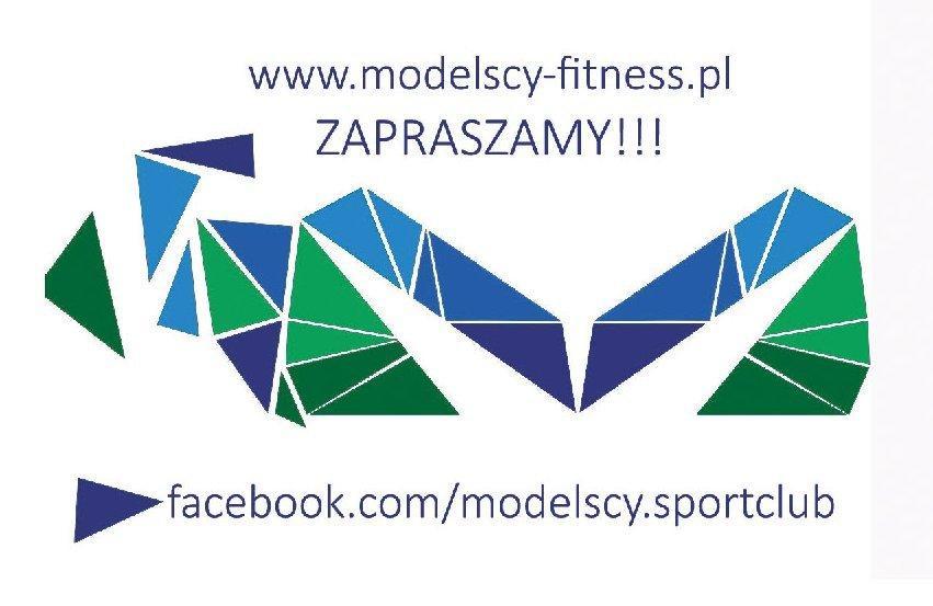 modelscy-m2