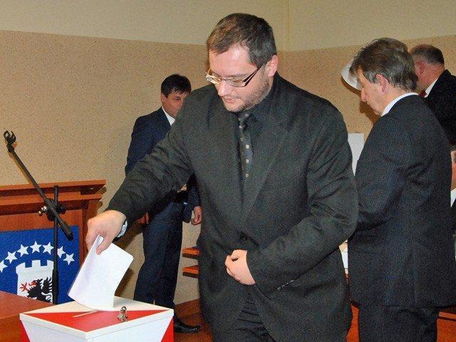 radny-powiatowy-Tomasz-Fopke