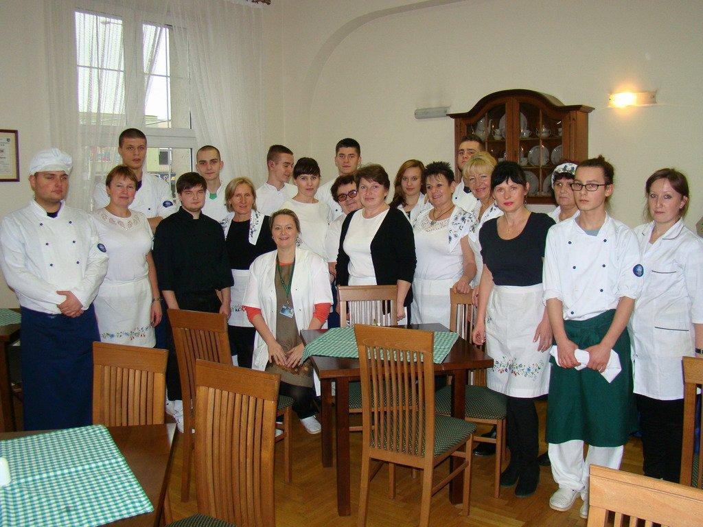 warsztaty-kulinarne-KGW