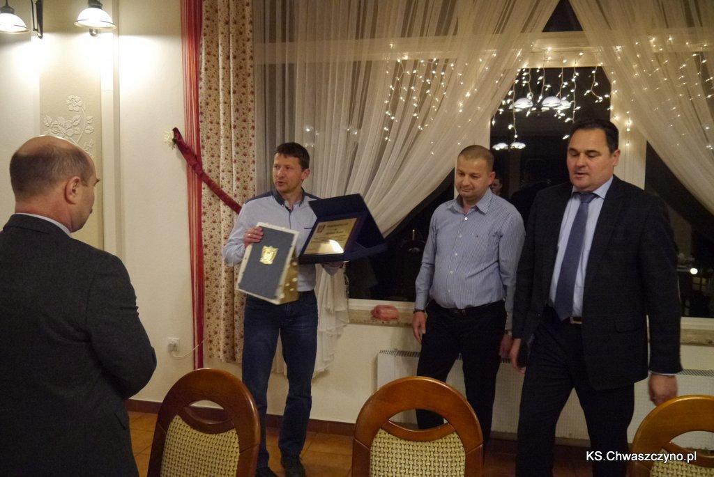 wigilia-ks-chwaszczyno-2014-18