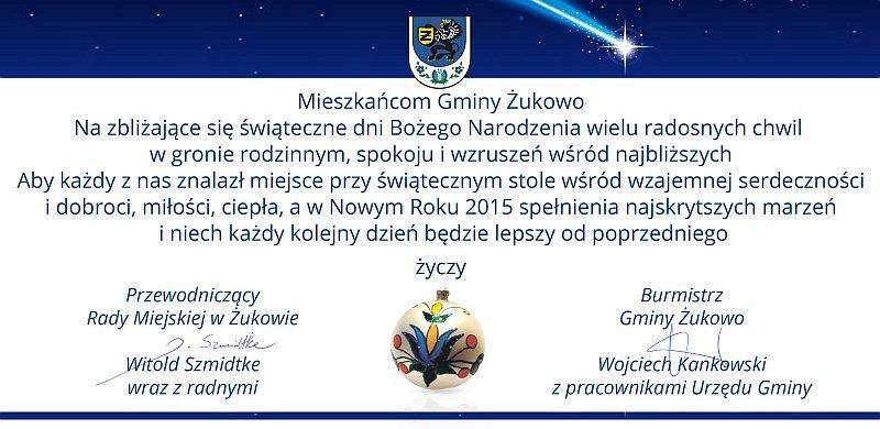 zyczenia-burmistrz-zukowa copy