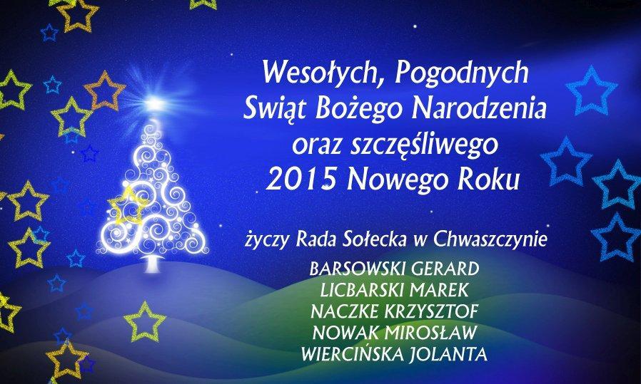 zyczenia-od-RadaSolecka-2015