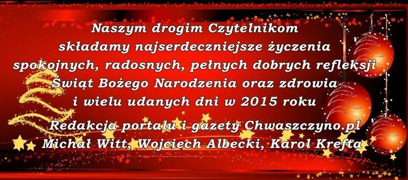 zyczenia-swiateczne-redakcja-chwaszczyno-pl