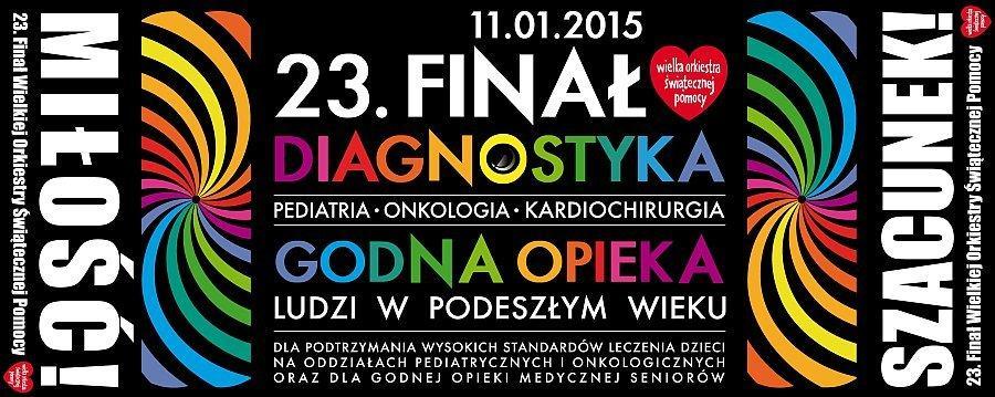 23final-wosp-2015