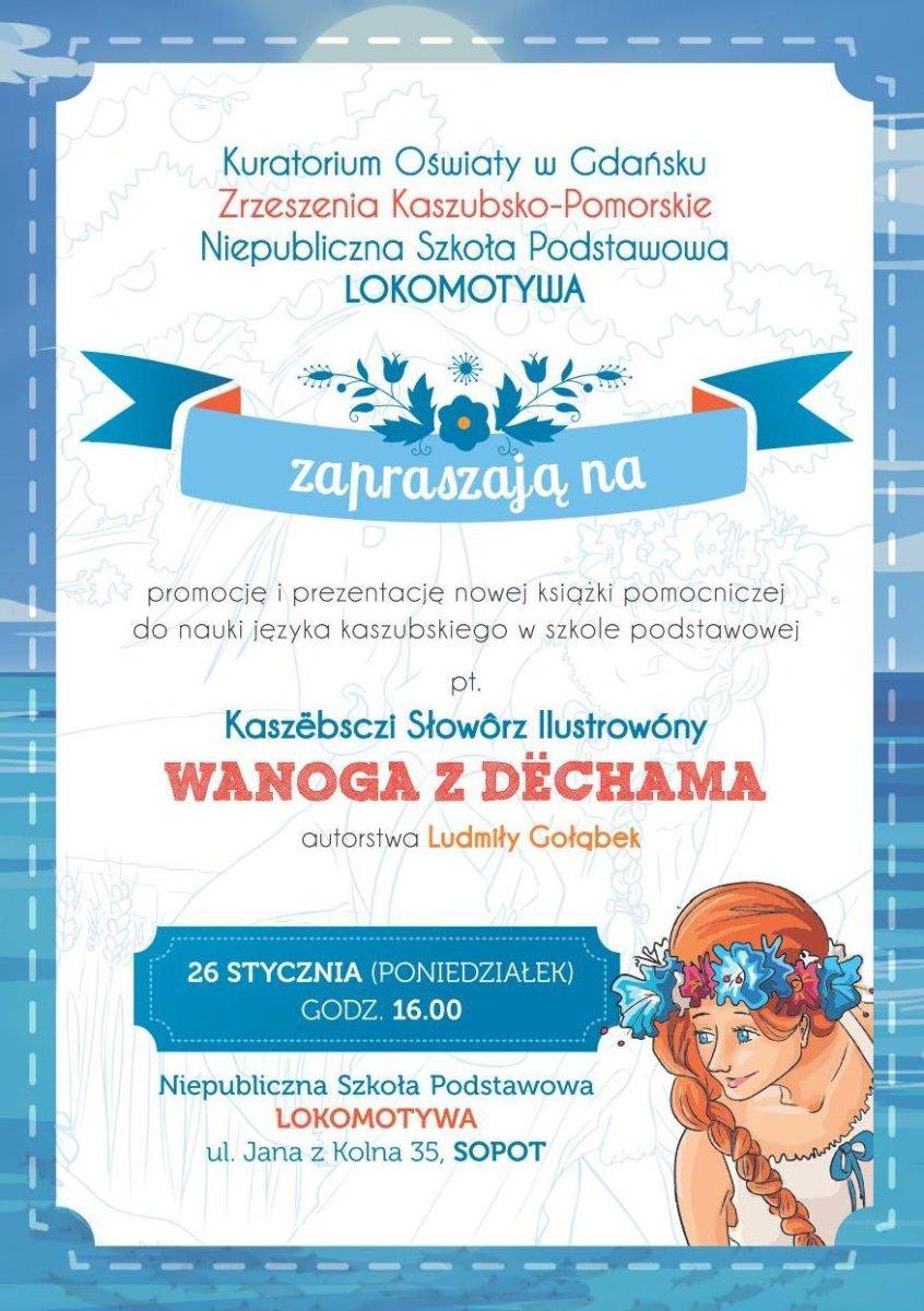 Zaproszenie-26-01-2015