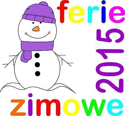 ferie-zimowe-Chwaszczyno