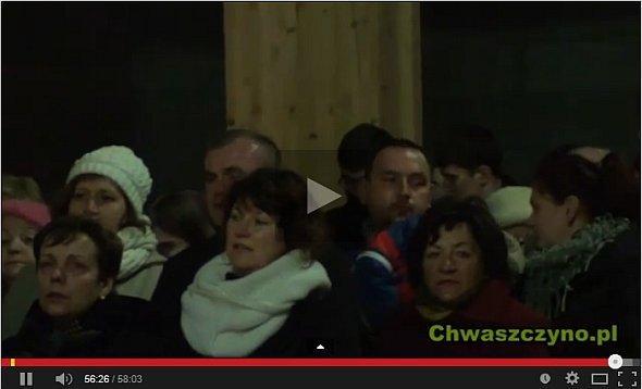 koledowanie-chwaszczyno-youtube
