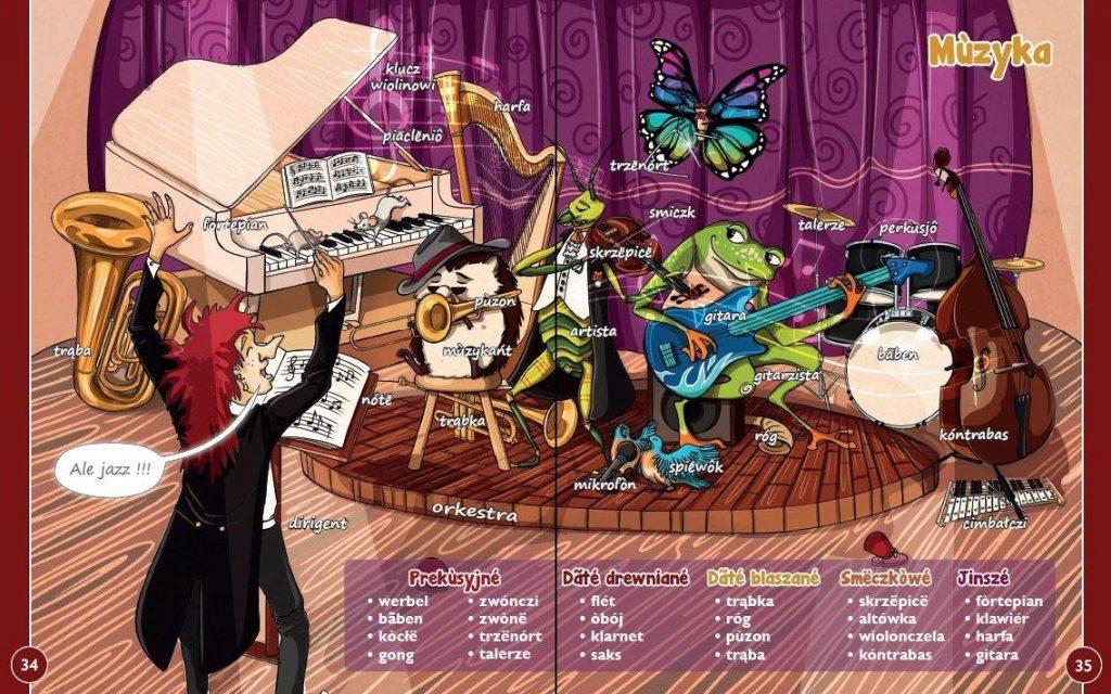 slownik ilustrowany