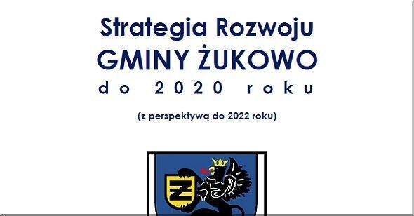 strategia-gminy-Zukowo