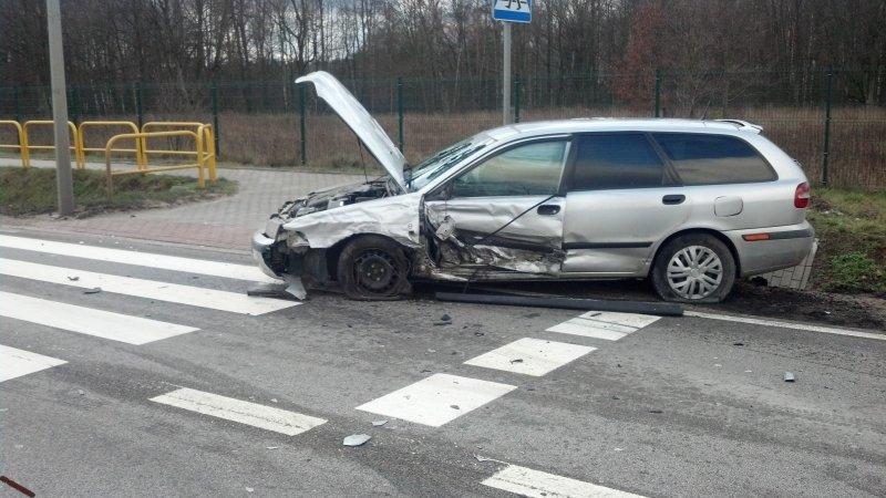 wypadek-nowy-tuchom-2