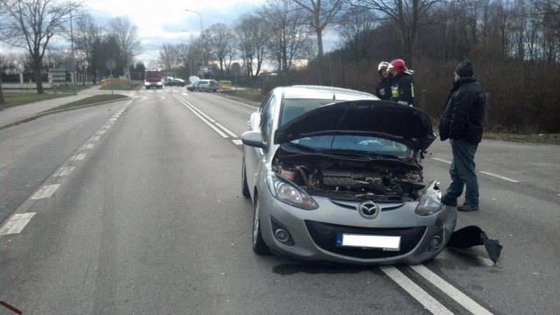 wypadek-nowy-tuchom-4