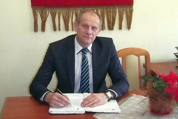 Burmistrz-Gminy-Zukowo-Wojciech-Kankowski