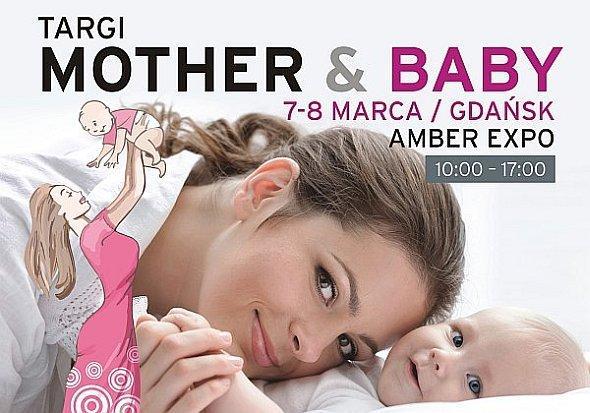 Targi-Motheri-iBaby7-8-03-2015-Gdansk-m