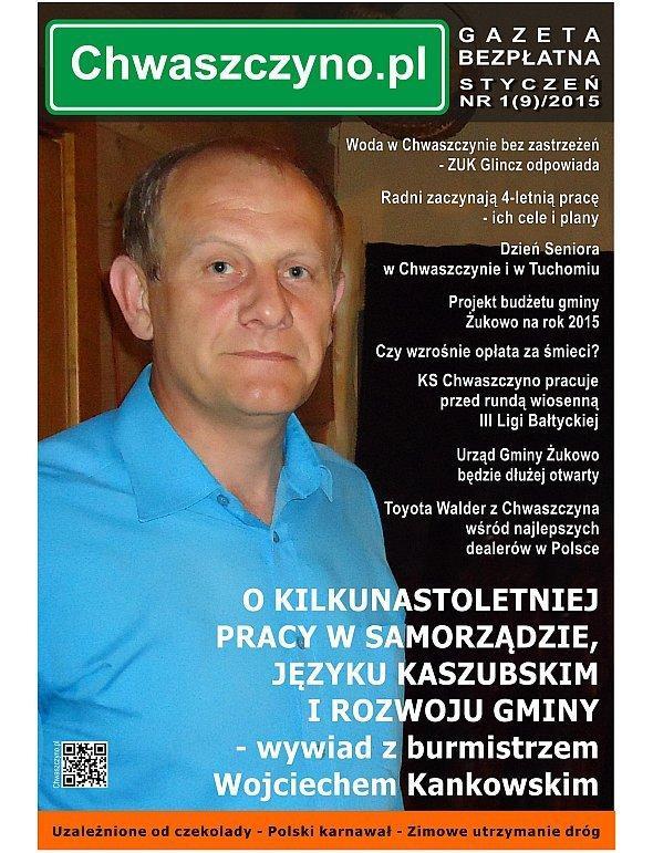 gazeta-chwaszczyno-pl-01-2015-strona001