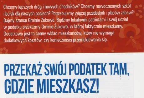 info ZAP 3a
