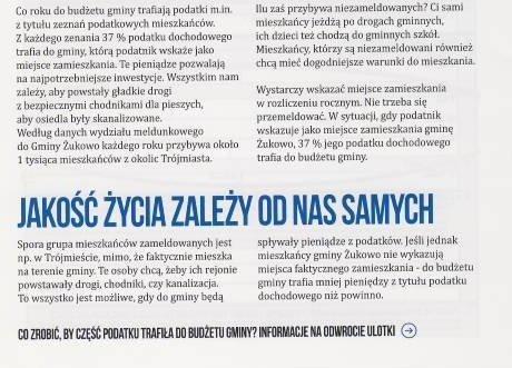info ZAP 3b