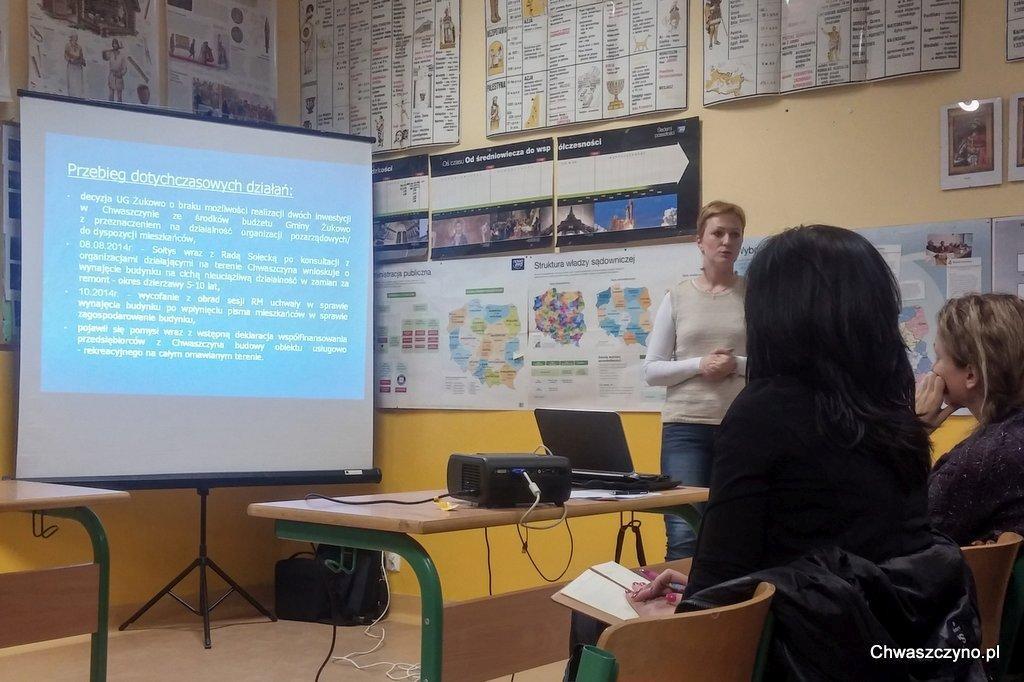 konsultacje-dot-terenu-dawnego-przedszkola-chwaszczyno-3