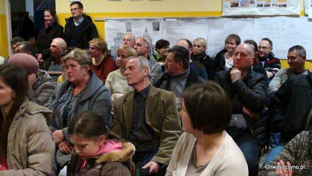 konsultacje-dot-terenu-dawnego-przedszkola-chwaszczyno-8