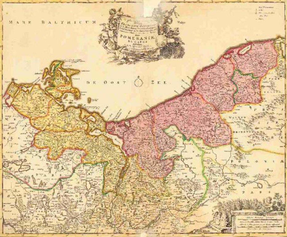 mapa pomorza zachodniego-1