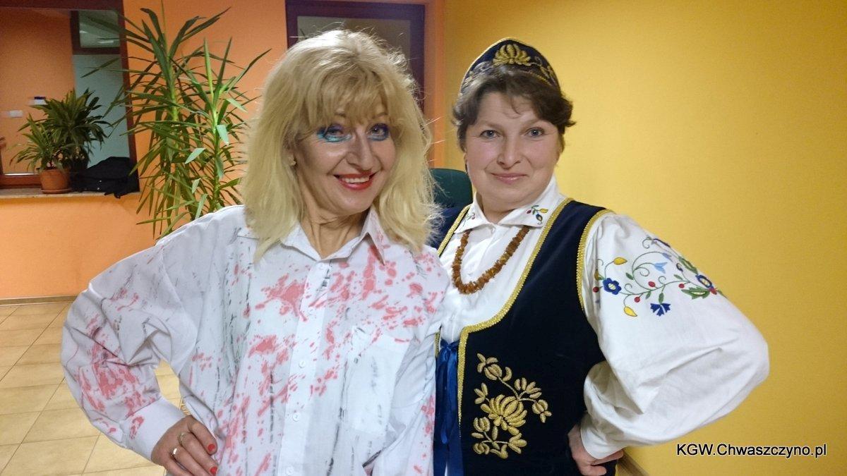 KGW-wystep-dla-telewizji-gdansk-03