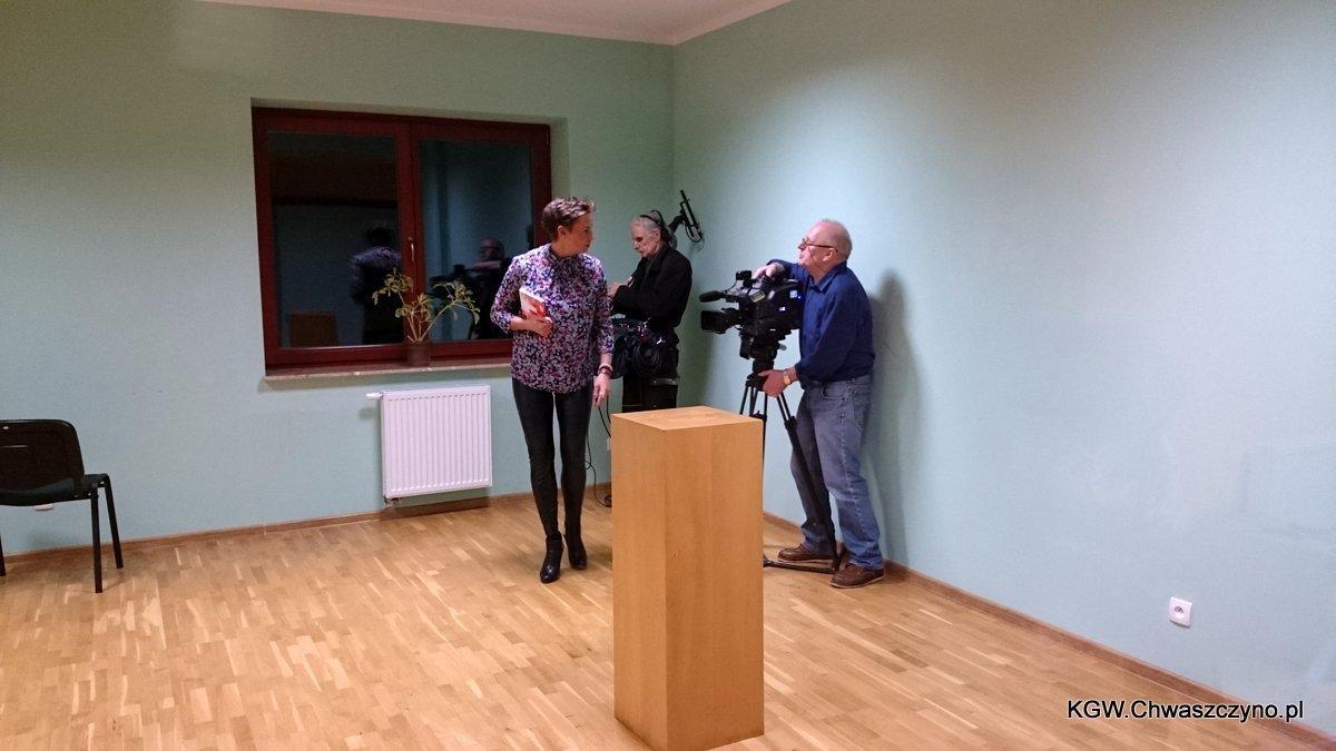 KGW-wystep-dla-telewizji-gdansk-05