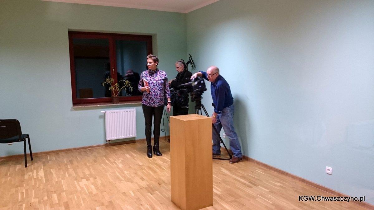 KGW-wystep-dla-telewizji-gdansk-06