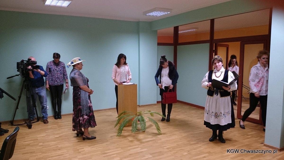 KGW-wystep-dla-telewizji-gdansk-07
