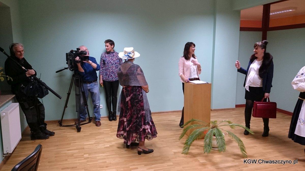 KGW-wystep-dla-telewizji-gdansk-08