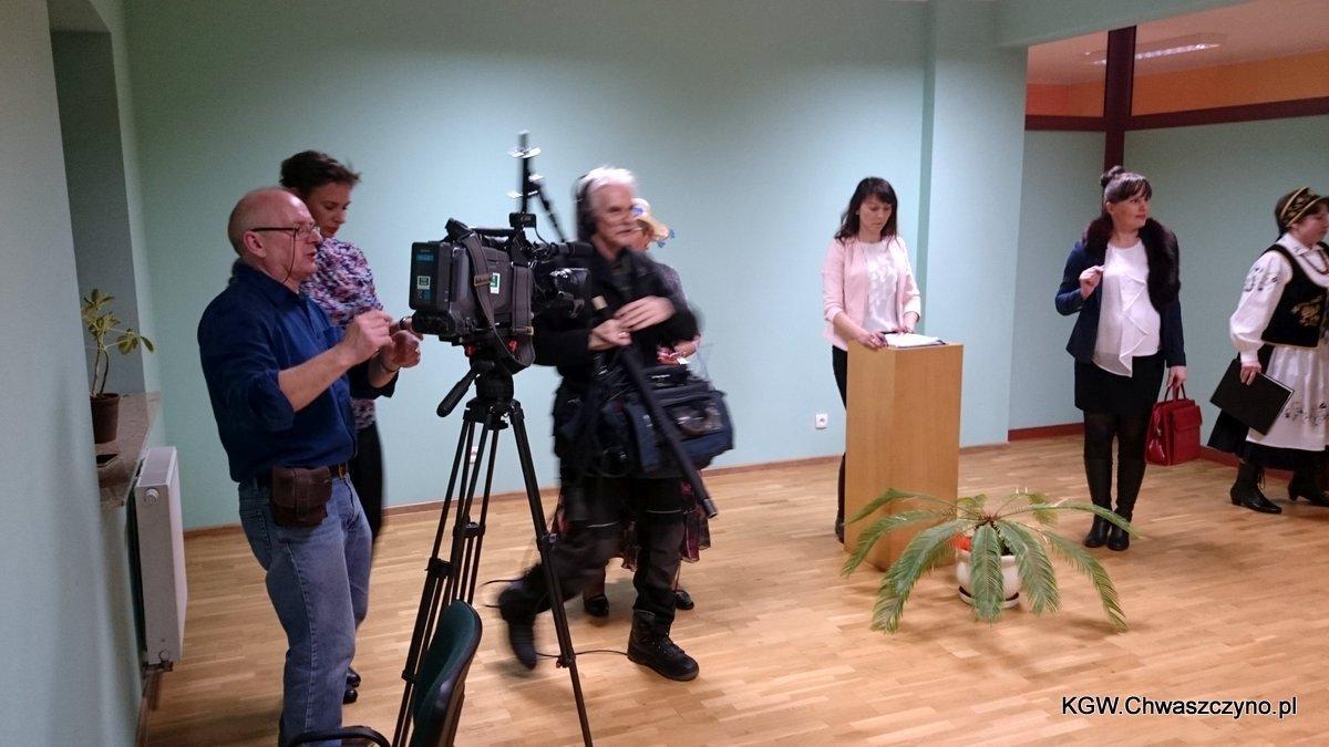 KGW-wystep-dla-telewizji-gdansk-10