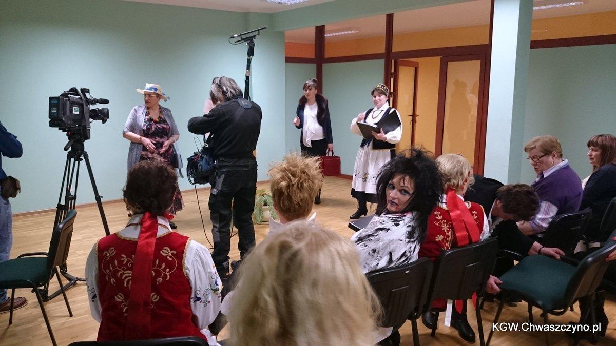 KGW-wystep-dla-telewizji-gdansk-11