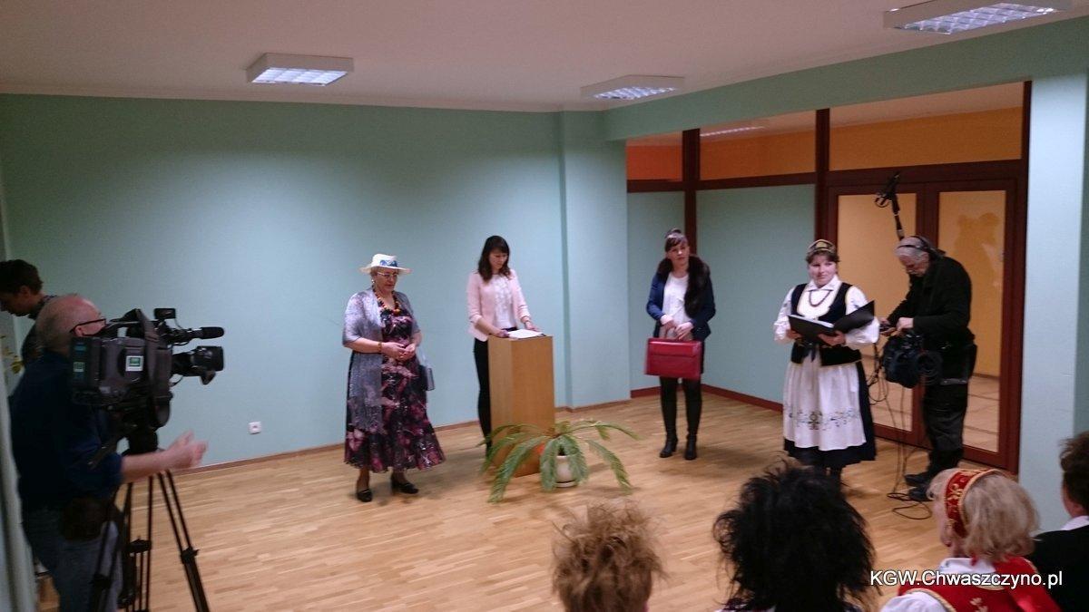 KGW-wystep-dla-telewizji-gdansk-12
