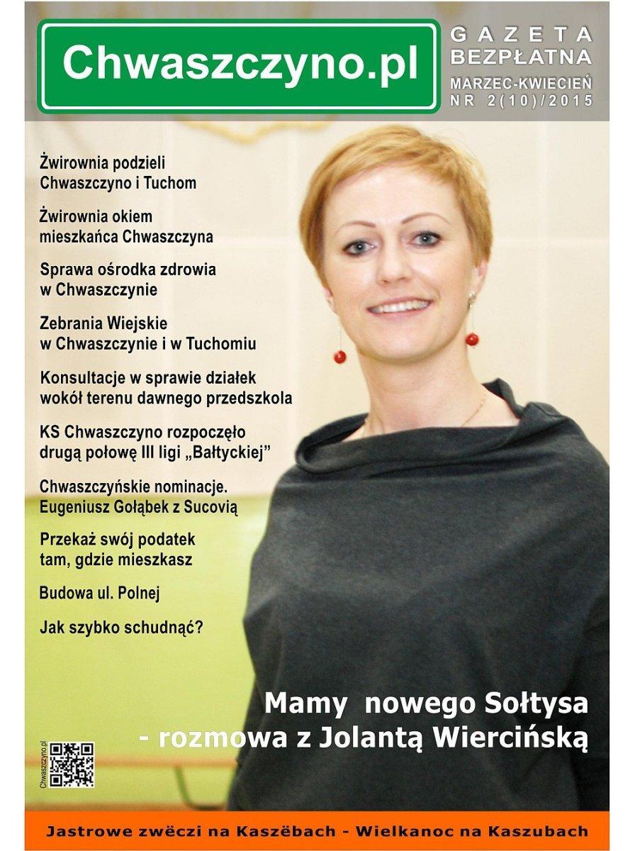 gazeta-chwaszczyno-pl-03-2015-strona001