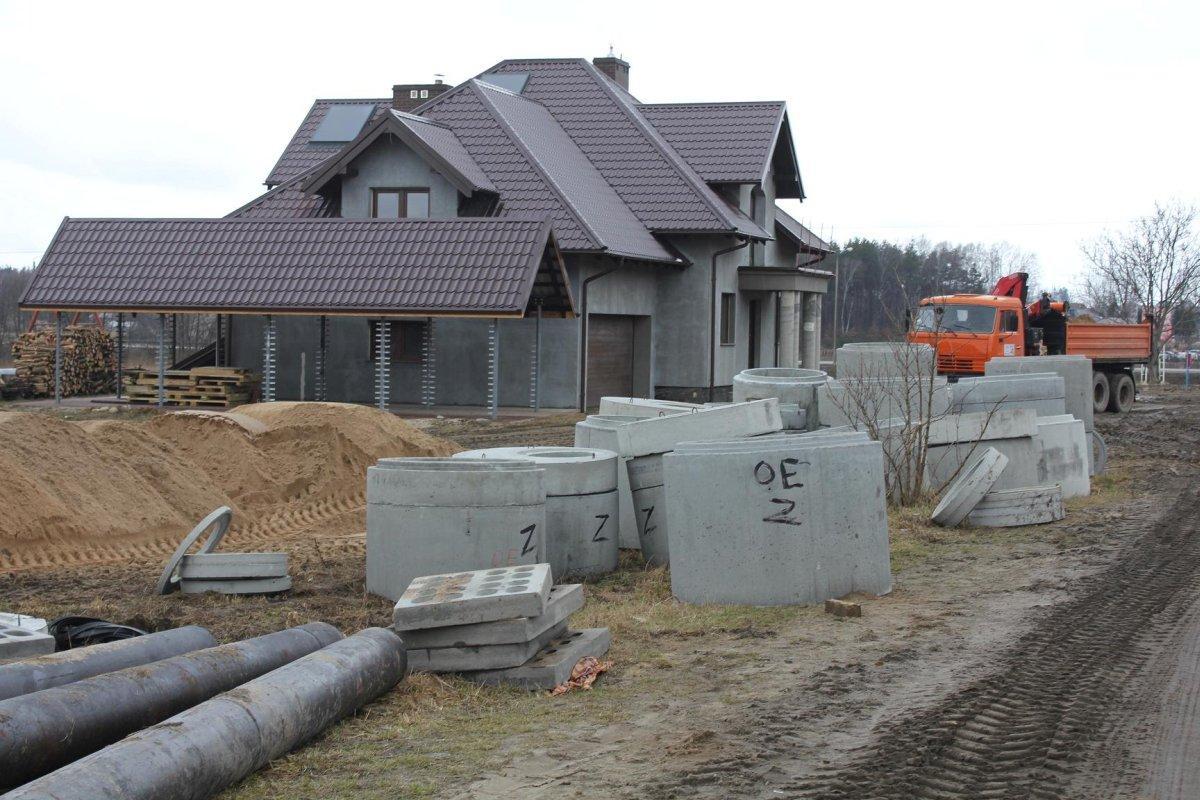 kanalizacja-chwaszczyno-budowa-1