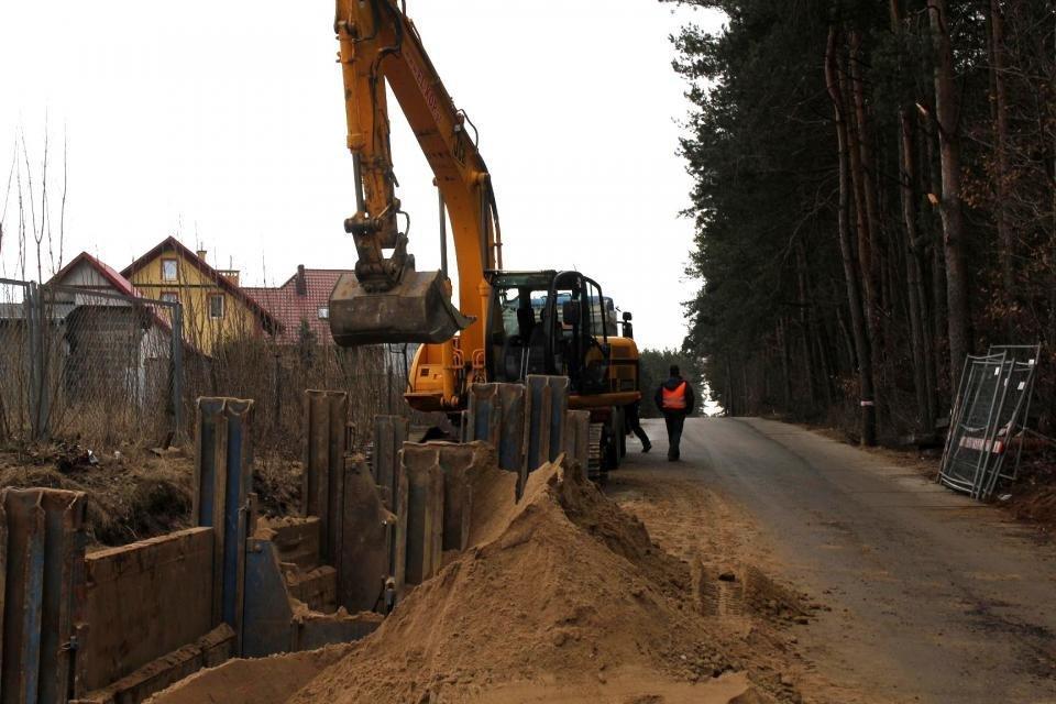 kanalizacja-chwaszczyno-budowa-3