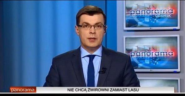 panorama-tvp-gdansk